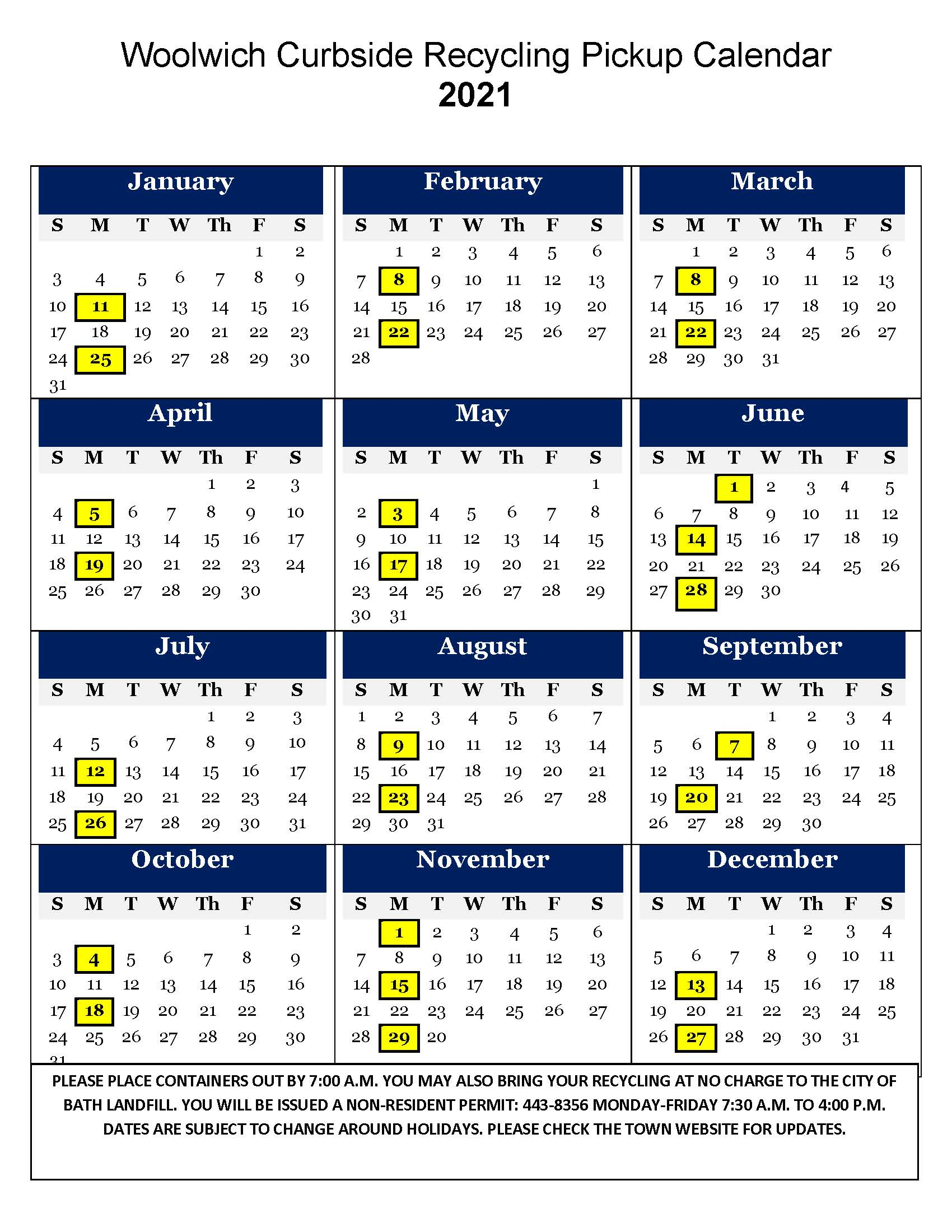 Woolwich-Curbside-Recycling-Pickup-Calendar-2 (1)